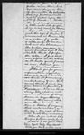 Letter from Mary [Muir] to [Daniel Muir], 1876 Feb 20.