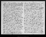 Letter from Daniel Muir to [Daniel H. Muir], [ca. 1874].