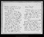 Letter from [Ann G. Muir] to Emma [Muir], 1888 Dec 11. by [Ann G. Muir]