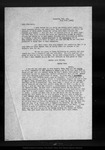 Letter from Jeanne [C.] Carr to John Muir, [1869] Jul 30.