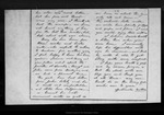 Letter from Mary [Muir] to [Daniel  H. Muir], [1871] Jul 21.