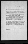 Letter from Maggie R. [Margaret Muir Reid] to John Muir, 1885 Jul 4.