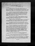 Letter from John Muir to Dav[id Muir], 1873 Mar 1.