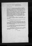 Letter from [John Muir] to Sarah [Muir Galloway], 1874 Sep7.