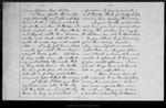Letter from [Ann G. Muir] to Dan[iel H. Muir], [1881] Apr 9. by [Ann G. Muir]