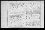 Letter from [Ann G.Muir] to Dan[iel H. Muir], 1883 Dec 17 by [Ann G.Muir]