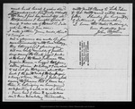 Letter from John Muir to [Asa] Gray, 1873 Sep 10.