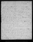 Letter from Louie [Strentzel Muir] to John Muir, 1885 Aug 1.