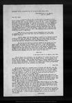 Letter from John Muir to [Jeanne C.] Carr, [1869] Jul 11.