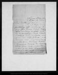 Letter from [Joanna Muir Brown] to John Muir, 1885 Apr 12.