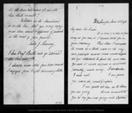 Letter from Sallie J. Kennedy to John Muir, 1878 Jun 21.