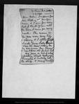 Letter from [John Muir] to Helen [Muir], 1890 Jun 17.