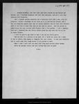 Letter from [John Muir] to [Wanda Muir], [ca. 1890 Jul 15].