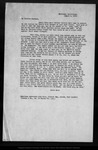 Letter from Louie [Strentzel] Muir to [John Muir], 1890 Aug 1.