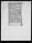 Letter from [John Muir] to Louie [Strentzel Muir], 1890 Jun 17.