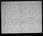 Letter from Janet [Moores] to John Muir, 1890 Mar 4.