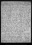 Letter from Geo[rge] G. Mackenzie to R[obert] U[nderwood] Johnson, 1890 Dec 28 .