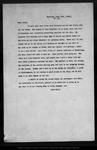 Letter from [John Muir] to Louie [Strentzel Muir], [1890] Jun 18.