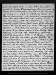 Letter from Geo[rge] G. Mackenzie to [Robert Underwood] Johnson , 1890 Nov 15, 18 .