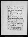 Letter from Pelham W. Ames to John Muir, 1892 Feb 12. by Pelham W. Ames