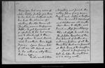 Letter from [Ann G. Muir] to Dan[iel H. Muir], 1893 Aug 17. by [Ann G. Muir]