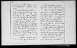 Letter from [Ann G. Muir] to Dan[iel H. Muir], 1892 Jul 28.