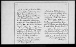 Letter from [Ann G. Muir] to Dan[iel H. Muir], 1893 Jun 29. by [Ann G. Muir]