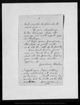 Letter from [Ann Gilrye] Muir to Wanda [Muir], 1892 Apr 22.
