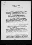 Letter from Mother [Ann Gilrye Muir] to John Muir, 1892 Sep 27.