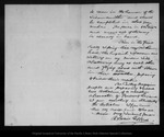 Letter from R.Swain Gifford to John Muir, 1900 Apr 5.
