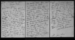 Letter from Melville Best Anderson to [John Muir], 1902 Sep 6.