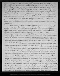 Letter from Ernest C. Smith to John Muir, 1902 Mar 10. by Ernest C. Smith