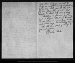 Letter from Charles [A.] Keeler to John Muir, 1902 Apr 12.