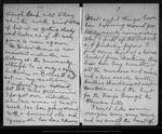 Letter from [Annie] Wanda [Muir] to [Louie S. Muir], [1902] Feb 16.