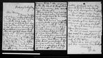 Letter from [Annie] Wanda [Muir] to [Louie Strentzel Muir], [ca. 1902 Spring].