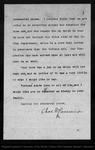 Letter from Cha[rle]s F. Lummis to John Muir, 1902 Mar 21.