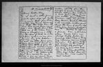 Letter from John Muir to David Gilrye Muir, 1866 Feb 28