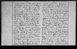 Letter from John Muir to David Gilrye Muir, 1866 Aug 12