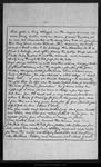 Letter from John Muir to Daniel Muir, 1863 Dec 20