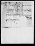 Letter from John Muir to Muir Family, 1861 Jun ?