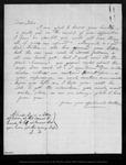 Letter from Daniel Muir to John Muir, 1861 Apr 17