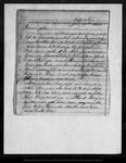 Letter from John Reid to John Muir, 1863 Jan 29