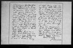 Letter from John Muir to Daniel H. Muir, 1866 Dec 31