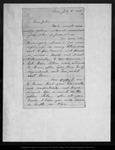 Letter from Ann Gilrye Muir to John Muir, 1868 Jul 10 by [Ann Gilrye Muir]