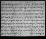 Letter from Joanna Muir to John Muir, 1866 Jan 7