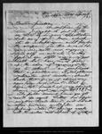 Letter from David G. Muir to John Muir, 1863 Apr 11