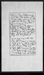 Letter from John Muir to Daniel H. Muir, 1866 Sep 27