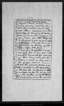 Letter from John Muir to David Gilrye Muir, 1866 Jun 9