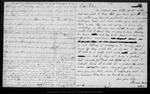 Letter from Margaret Muir Reid to John Muir and David Muir, 1861 Oct 4