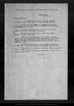 Letter from James Davie Butler to Kate Merrill, 1866 Apr 26